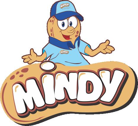 mindy01