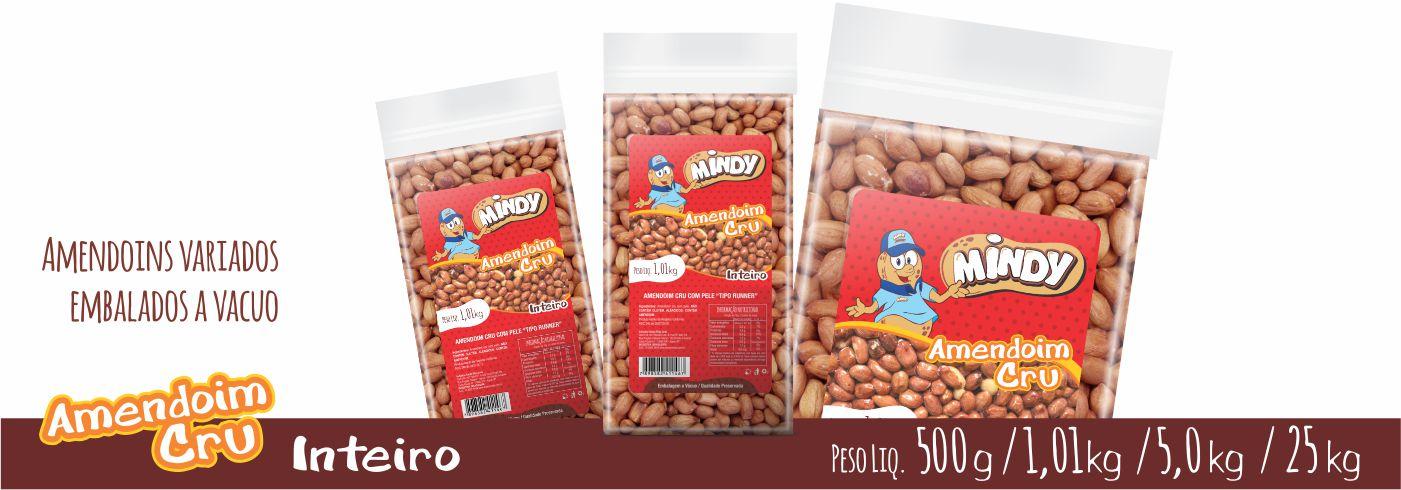 amendoim-cru