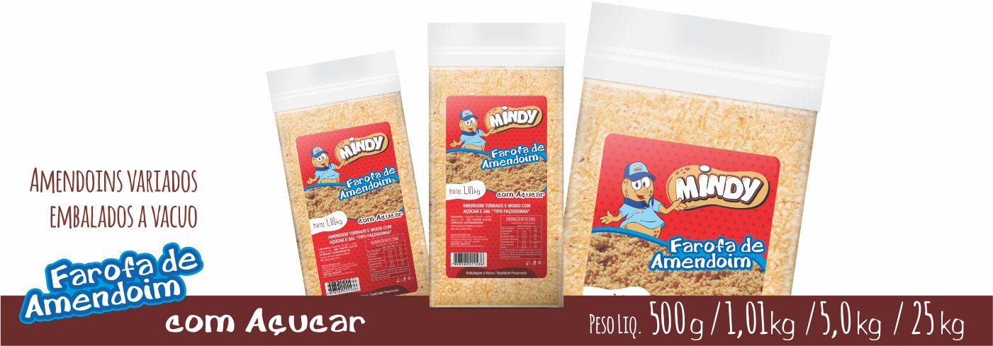amendoim-farofa-com-acucar