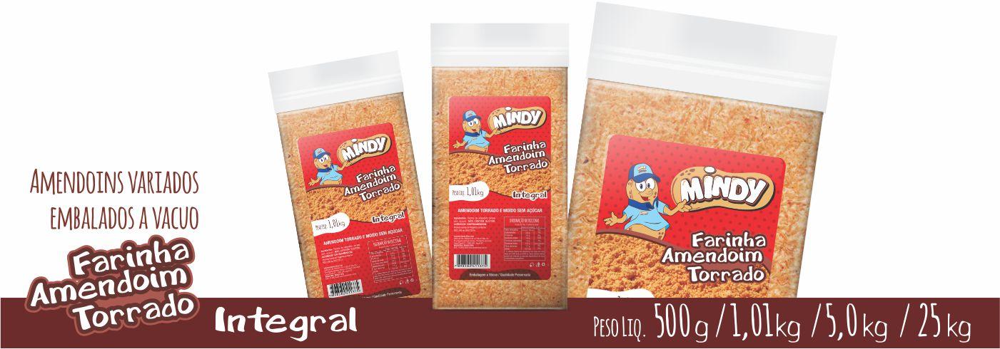 farinha-amendoim-torrado-integral